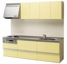 クリナップシステムキッチン ラクエラシンシアシリーズ ルフレシャンパン 間口2550mmプラン。設置工事も地域限定にて承ります。 メーカー直送便にてお届けいたします。