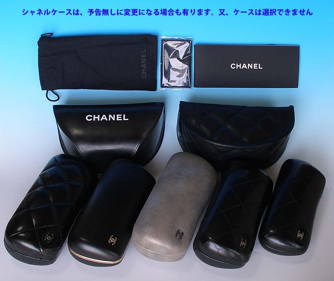 新作 シャネル メガネ フレーム ブラック レディース メンズ スタンダード フィット 誕生日 ギフト ブランド CHANEL マトラッセ カンボン トラベル ライン アイコン カメリア ミラノ ファッション クリエンテ ch3391 c501c5uJ1lFKT3