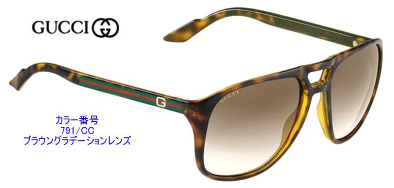【新品】GUCCI 正規品 グッチ サングラス ヤングスター 男性用 商品番号GG1018s カラー番号791/CC