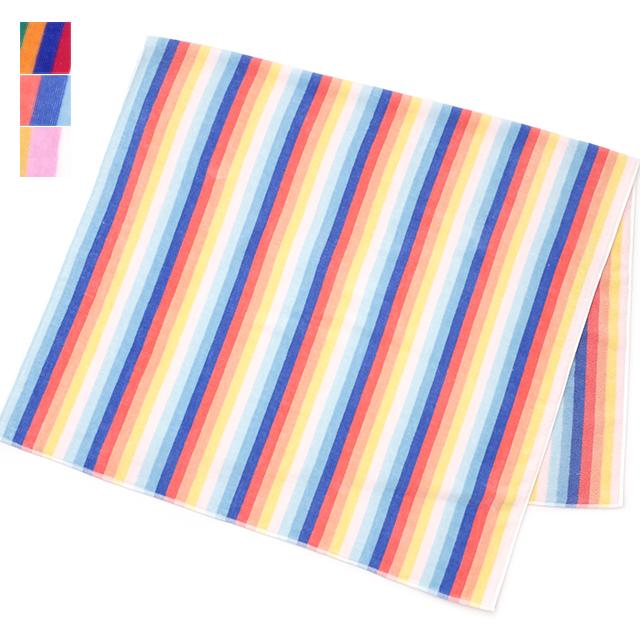 新品 ロンハーマン Ron Herman Beach Bath Towel バスタオル メンズ レディース 新作 290004958011 グッズ