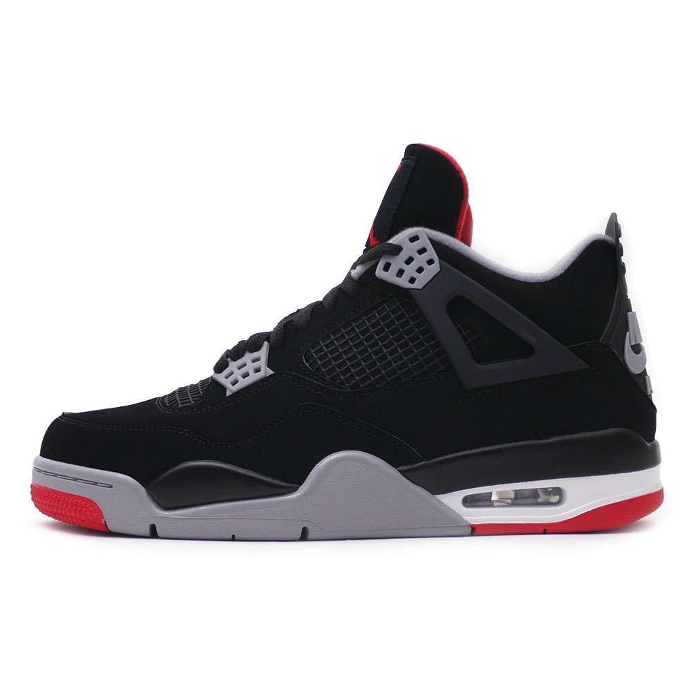 factory outlet high fashion new arrive 割引クーポン 新作 メンズ GREY RED-CEMENT BLACK/FIRE エアジョーダン ...