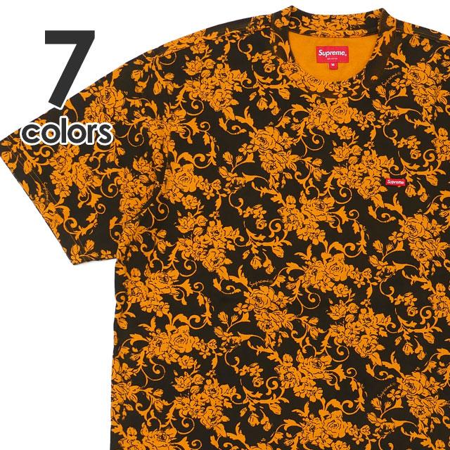 新品 シュプリーム SUPREME 20SS Small Box Tee スモール ボックスロゴ Tシャツ メンズ 2020SS 新作 半袖Tシャツ