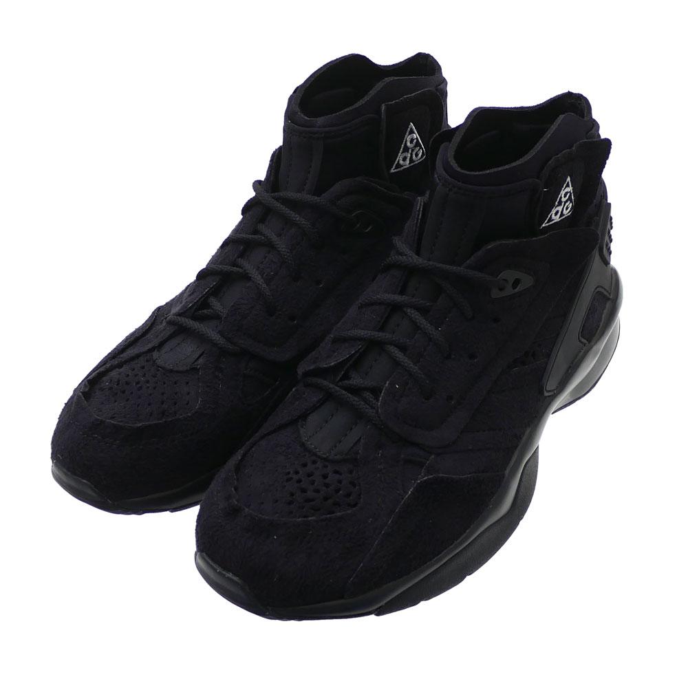 3c7e59526f7 Nike Foamposite ACG Boots Nike Men s Zoom KD 9 ...