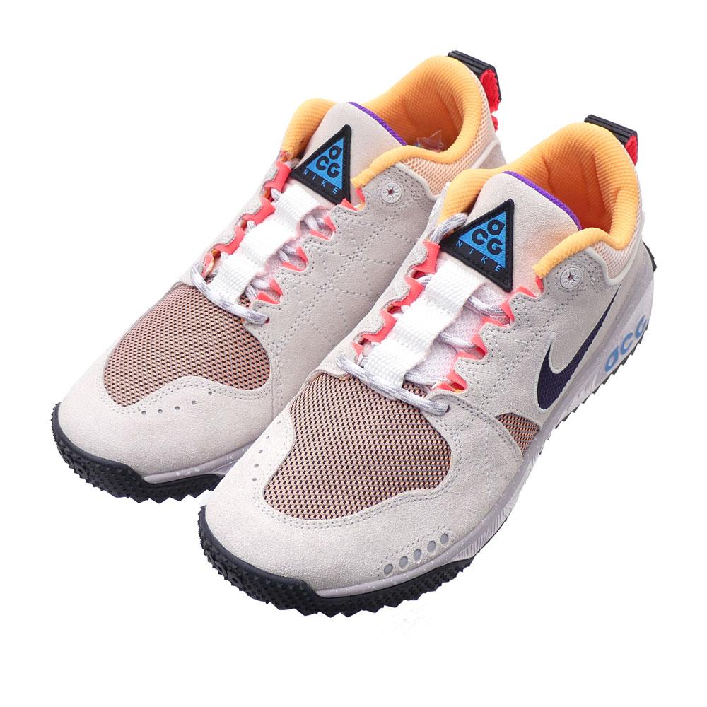 newest 2f1ca 27e36 Cliff Edge NIKE (Nike) ACG DOG MOUNTAIN (dog mountain) SUMMIT WHITEBLACK  AQ0916-100 819-001267-296+  Rakuten Global Market