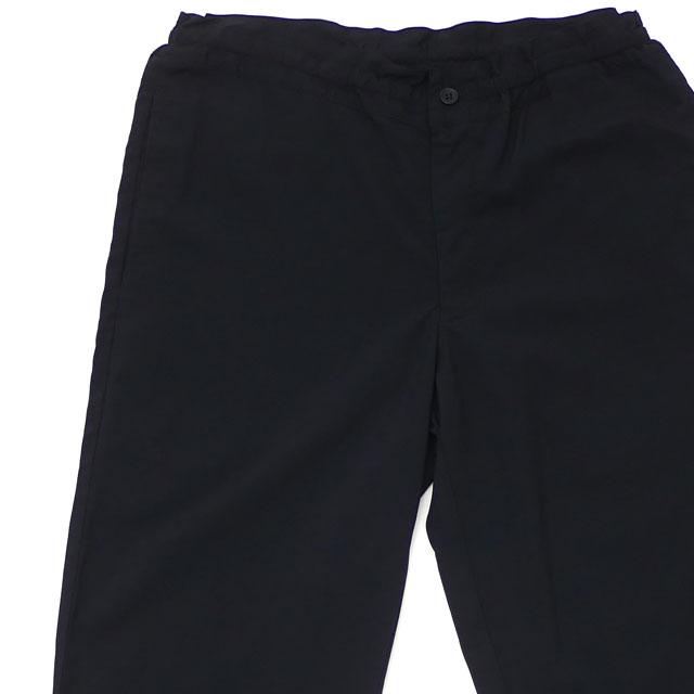 ブラック コムデギャルソン BLACK COMME des GARCONS SLACKS PANTS スラックス パンツ BLACK 249000626041 【新品】