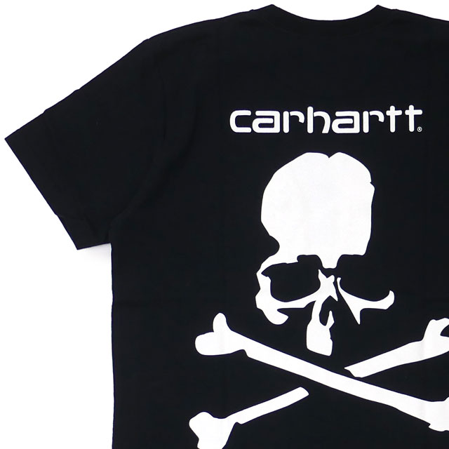 c53d9d09c7a2 楽天市場 mastermind JAPAN マスターマインドジャパン x Carhartt WIP ...