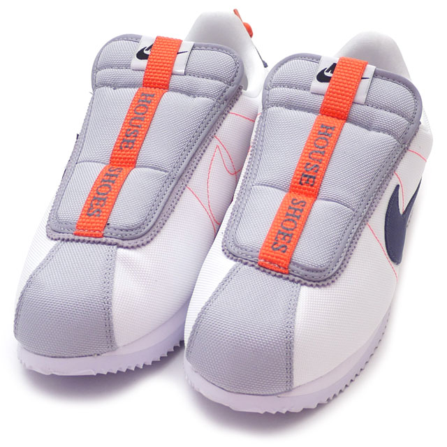 release date: 712e8 0e8c2 Cliff Edge: Nike NIKE x ケンドリック Lamar KENDRICK LAMAR ...