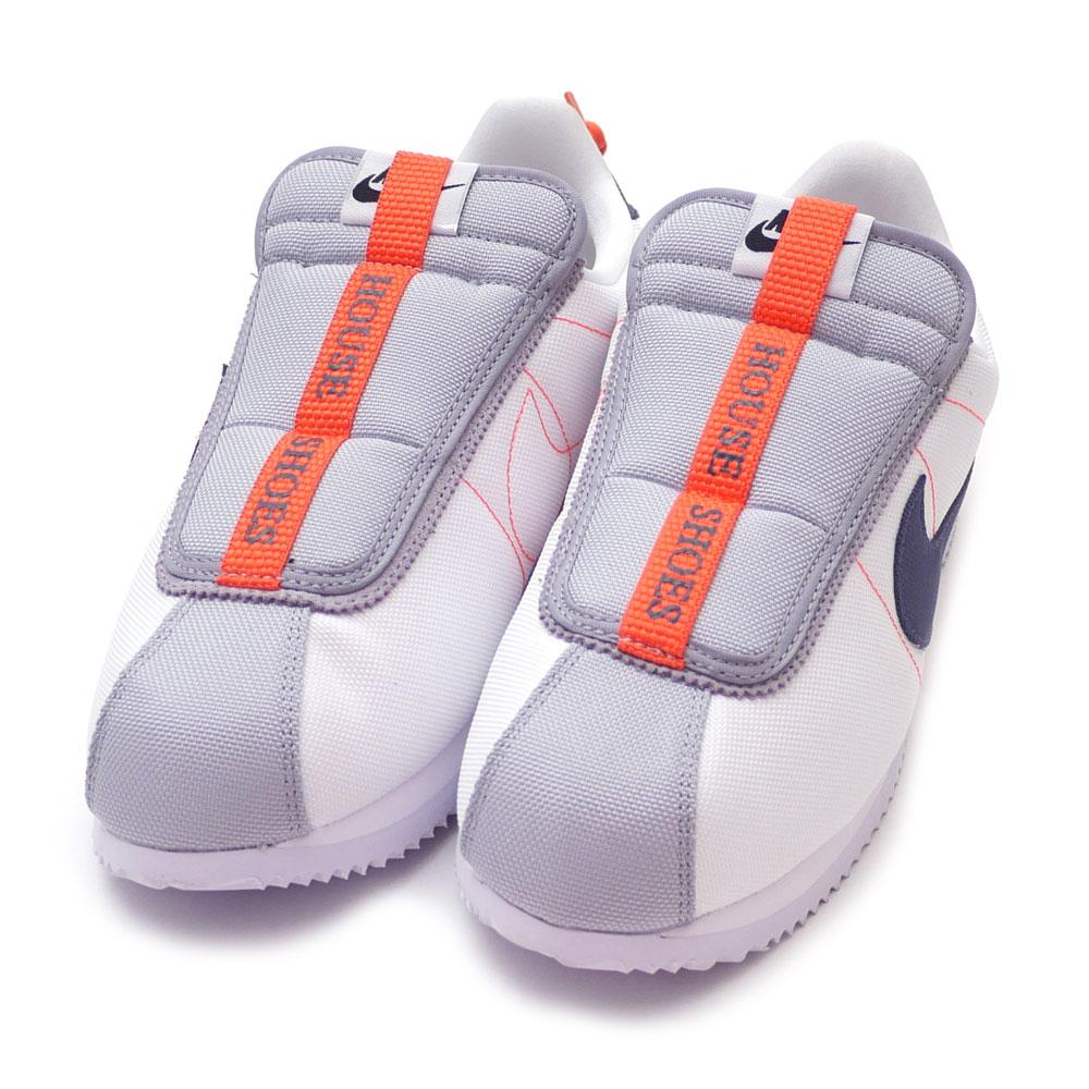 21827ff7bcba7e Cliff Edge  Nike NIKE x ケンドリック Lamar KENDRICK LAMAR CORTEZ KENNY IV コルテッツ  WHITE white white men AV2950 100 291002501290