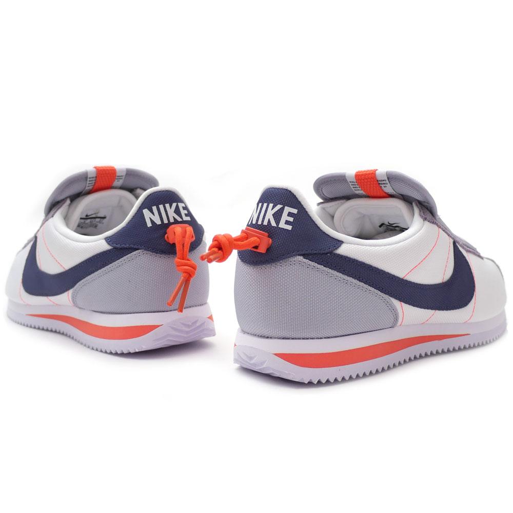 26e511727b270e Nike NIKE x ケンドリック Lamar KENDRICK LAMAR CORTEZ KENNY IV コルテッツ WHITE white  white men AV2950 100 291002501290