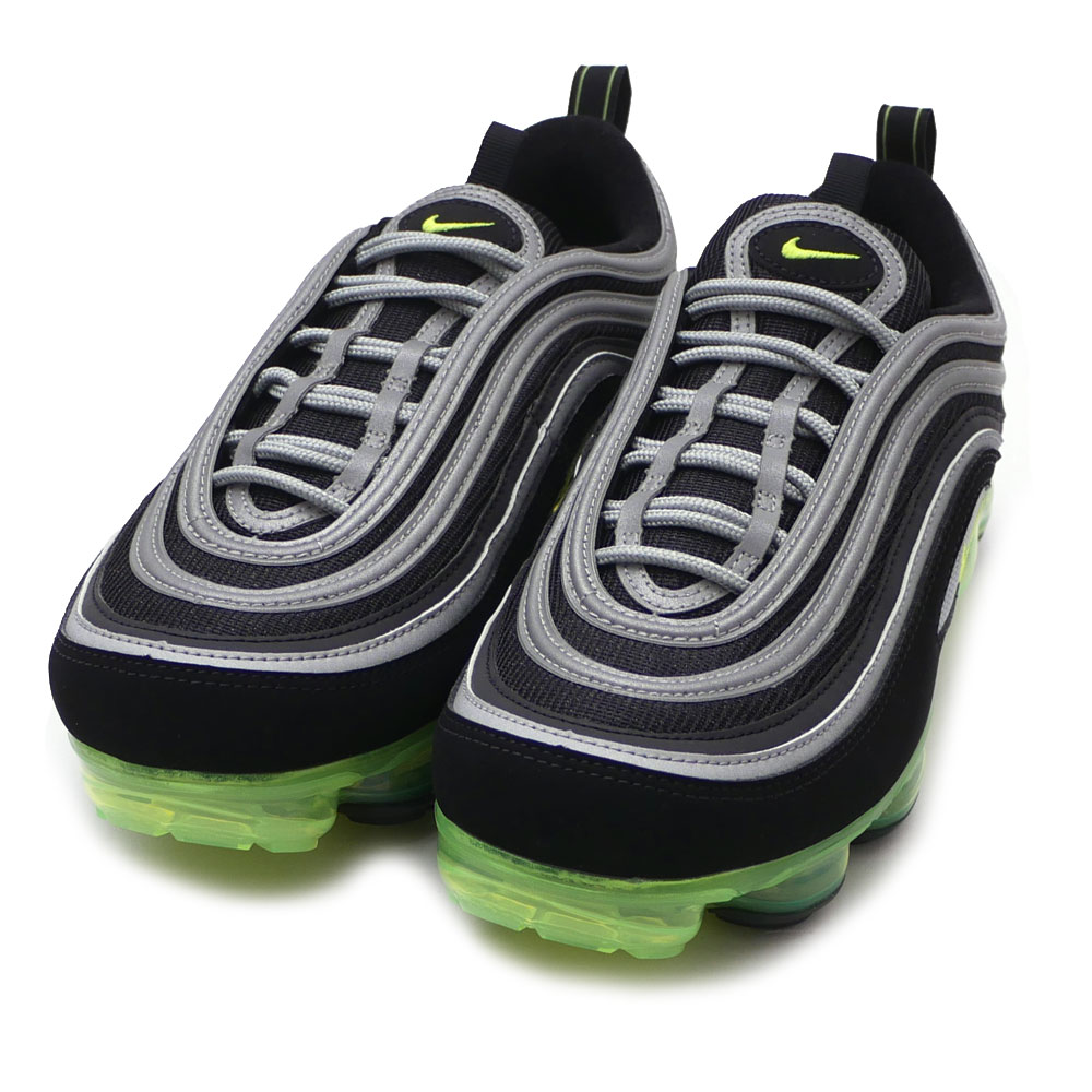 vapour air max 97 Shop Clothing & Shoes Online