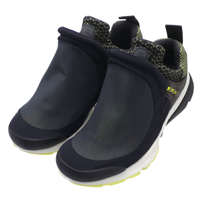 detailed look f9ca4 4d2d7 コムデギャルソンオムプリュス COMME des GARCONS HOMME PLUS x Nike NIKE 19SS AIR PRESTO  TENT air presto ANTHRACITE men 291002536281