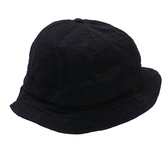 78f0037f 楽天市場】シュプリーム SUPREME 19SS Patchwork Bell Hat ベル ハット ...