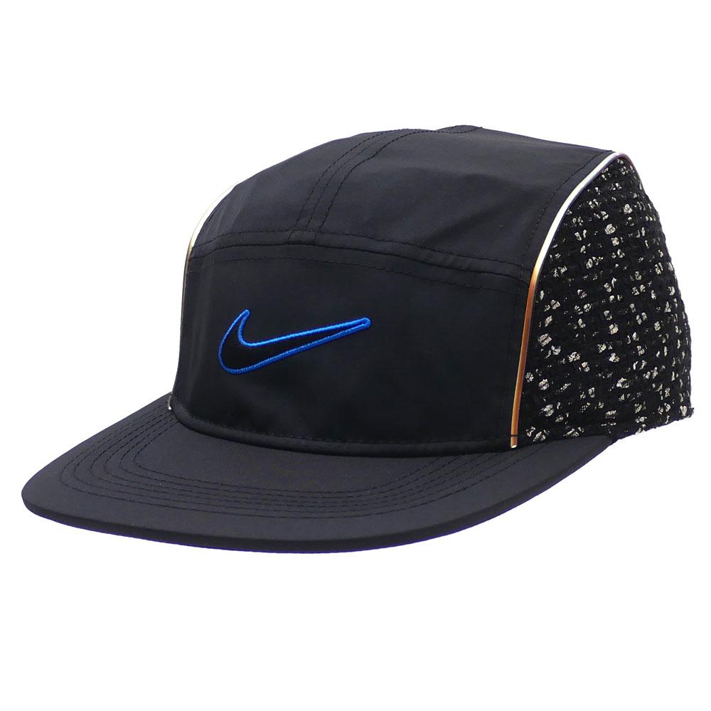 Cliff Edge: Nike NIKE x シュプリーム SUPREME 19SS Boucle Running ...