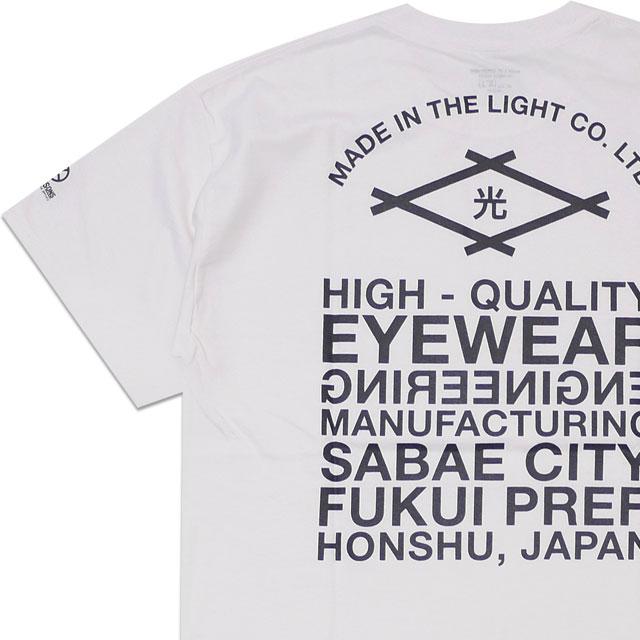 新品 ベドウィン BEDWIN&THE HEARTBREAKERS x ネイティブサンズ NATIVE SONS M.I.T.L S/S PRNT TEE Tシャツ WHITE ホワイト 白 メンズ 新作