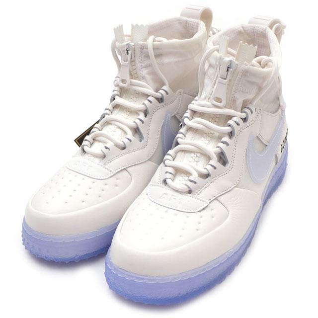air force 1 wtr