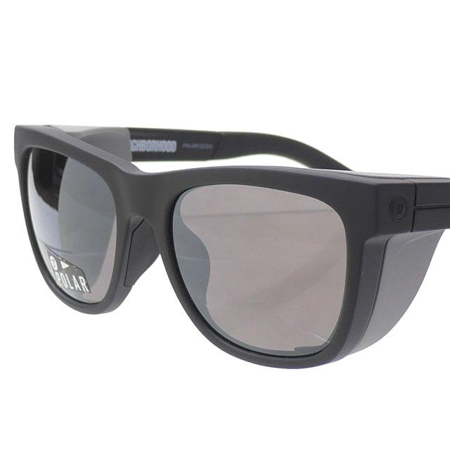 新品 ネイバーフッド NEIGHBORHOOD 20SS NHEC.JJF CUSTOM/P-SHADE サングラス BLACK メンズ 2020SS 新作 201CEELN-EW01