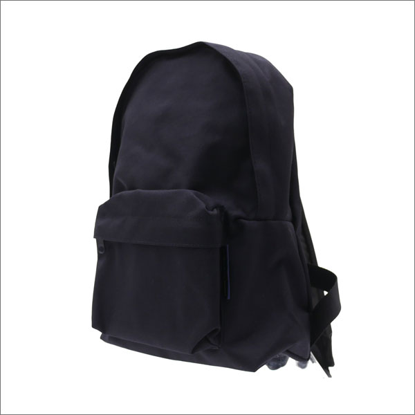 COMME des GARCONS(コムデギャルソン) BLACK PACK S (バックパック) BLACK 276-000252-031x【新品】