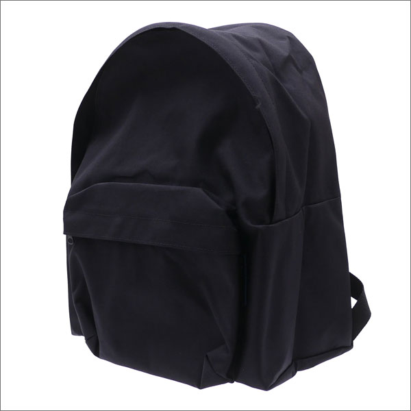 COMME des GARCONS(コムデギャルソン) BLACK PACK M (バックパック) BLACK 276-000253-041x【新品】