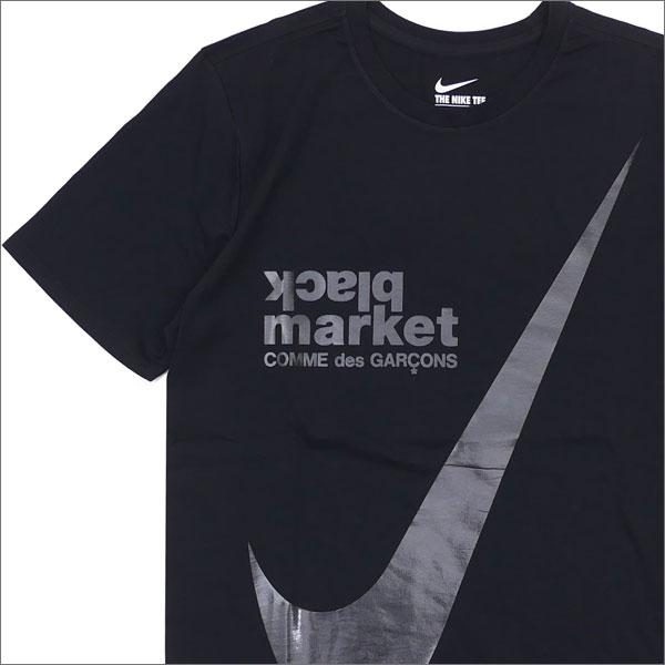Garcons Tee Swoosh Edge X Des Cliff Nike Shirt Sportswear Comme t qPtxZ