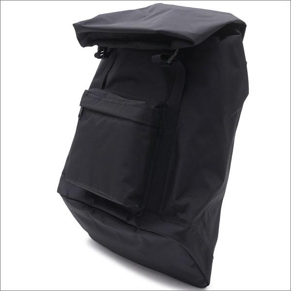 COMME des GARCONS(コムデギャルソン) BACK PACK (バックパック) BLACK 276-000256-011x【新品】
