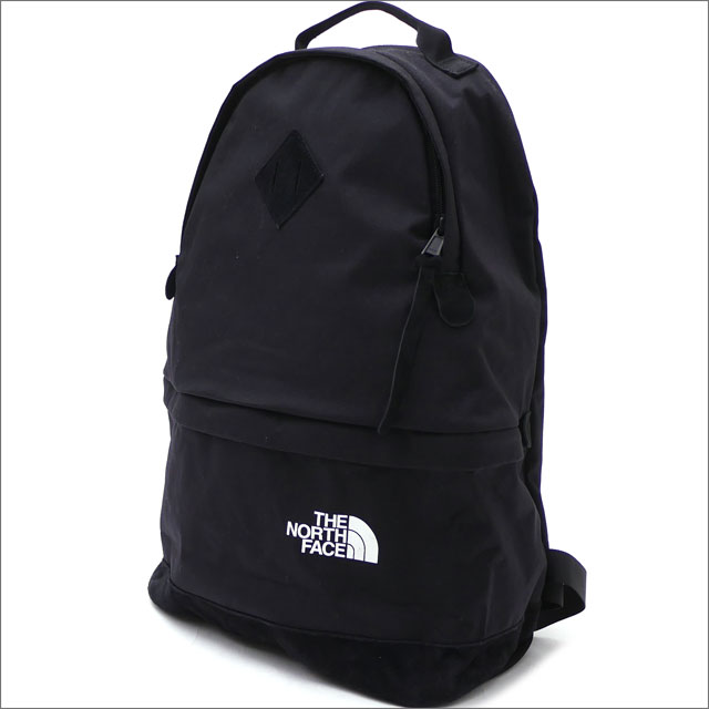 COMME des GARCONS JUNYA WATANABE MAN x THE NORTH FACE(ザ・ノースフェイス) BACK PACK (バックパック) BLACK 276-000280-011x【新品】