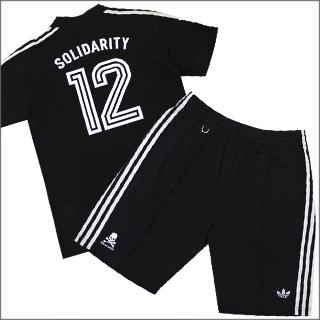 mastermind JAPAN mastermind ( Japan ) track suit Jersey set Type3 BLACK 299-000346-051-