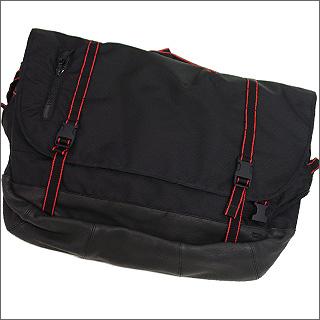 VISVIM ( ヴィズビム ) Messenger bag