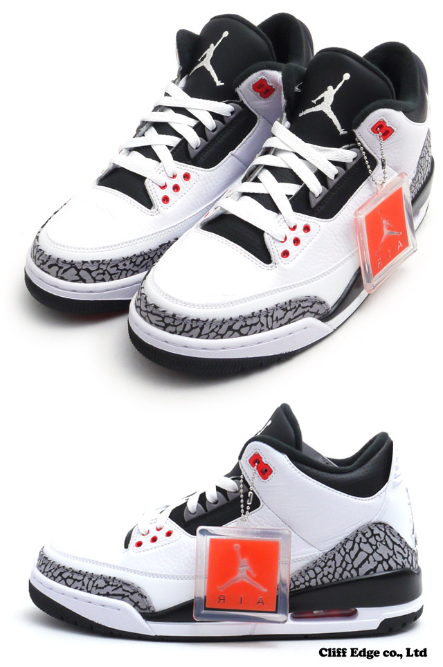 cd6d081886d2 netherlands air jordan 3 retro infrared 23 82c5e 59b8b  coupon for air  jordan 3 infrared 8c8aa 5a50a
