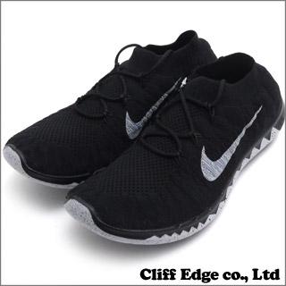 new arrivals d3dea ad0be ... ebay nike free flyknit 3.0 sp sneakers shoes black 688507 090 291  001483 281 6ff79 df3b8