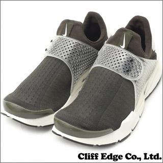 best sneakers 558fb ac2cc NIKE (Nike) x Fragment Design (fragment design) SOCK DART SP/FRAGMENT DARK  LODEN/DARK LODEN-SAIL (sock DART) (sneakers) (shoe) 728748-300 - 001686 -  291 286 ...