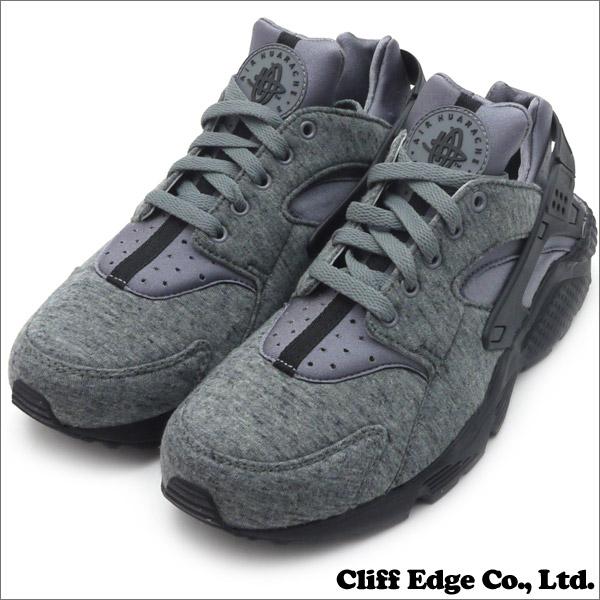 shoes Run Cliff Edge Huarache tech Nike sneakers Pack Tp Air wqOpzq