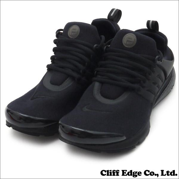 size 40 55bb7 1a245 nike air presto tech pack black