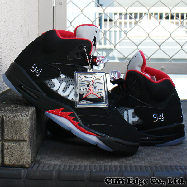 huge selection of 050d5 9421b coupon code air jordan 5 retro supreme jordan 6 7d3bc 81a87