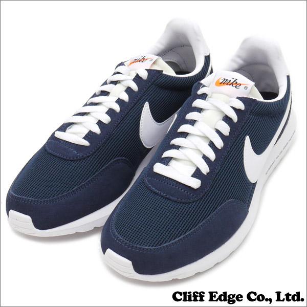 a1964412c45b2 NIKE x Fragment Design ROSHE DAYBREAK NM FRAGMENT (Daybreak) (sneakers) ( shoe) OBSIDIAN WHITE 826669-410 291 - 002008 - 287 +
