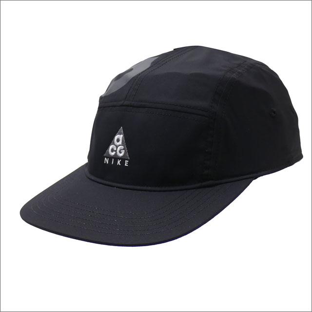 c8ee4208 ... order nike nike acg aw84 cap adjuster bulldog cap black ao2104 010 265  001055 011 e4a60