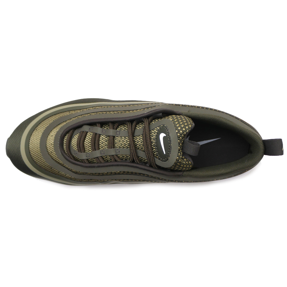 5bd7460010f7 ... NIKE (Nike) AIR MAX 97 UL  17 (Air Max) CARGO KHAKI