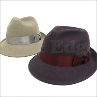 TMT(ティーエムティー)ウール ハット [HAT]【新品】352-000007-012+