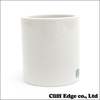 Starbucks x Fragment Design 커피 컵 쇼트(240 ml) WHITE 290-002903-019 x