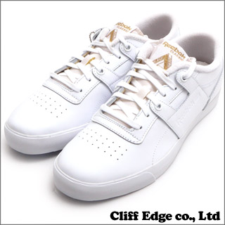 cad8ef7204d 楽天市場 REEBOK x Palace Skateboards WORKOUT LOW CLEAN FVS ワーク ...