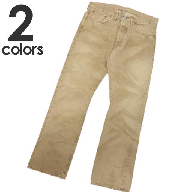 RRL Double RL Vintage Jean (デニムパンツ) 799-000287-625+【新品】