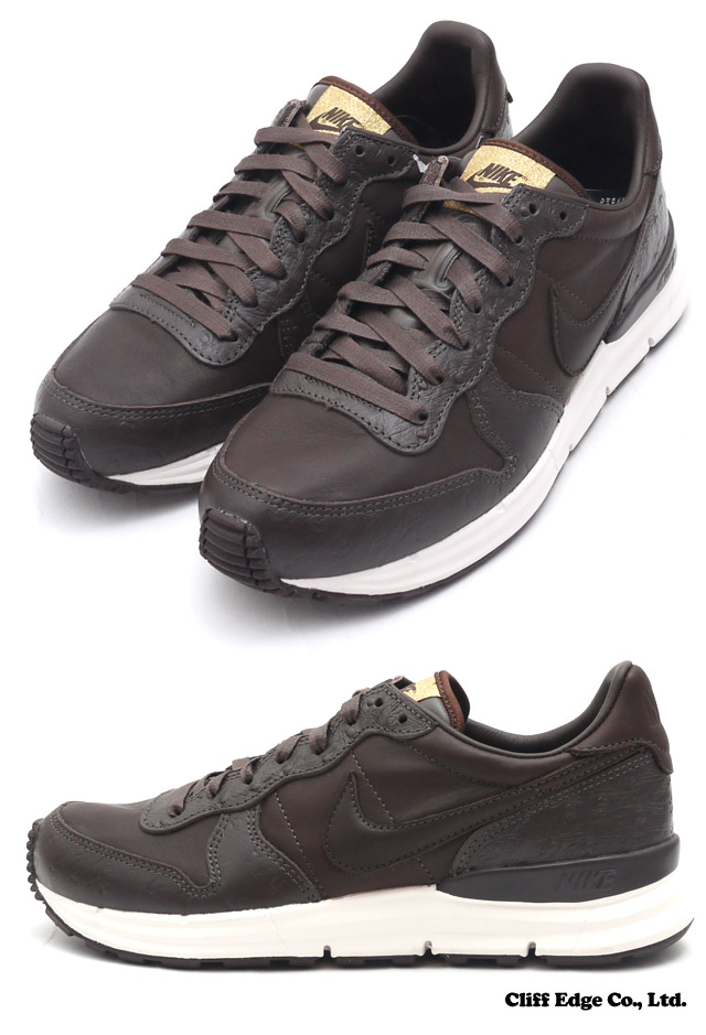 super popular 2b22b aae0e ... internationalist sp soph; (Sohonet) x NIKE (Nike) LUNAR INTRNTIONALIST  SP SOPH BAROQUE BROWN ...