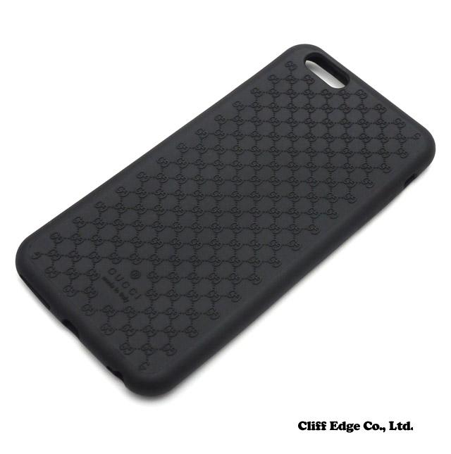 Gucci Iphone Case 6 Plus