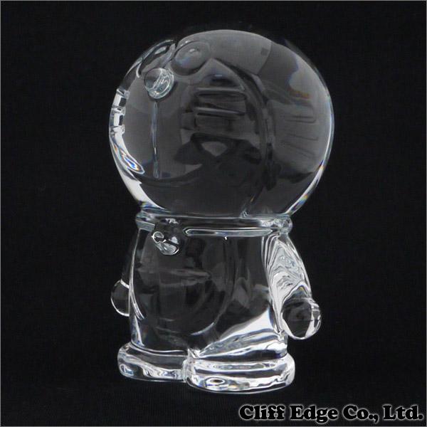 Baccarat CRYSTAL DORAEMON (Doraemon Crystal) CLEAR 290 - 003605 - 010x