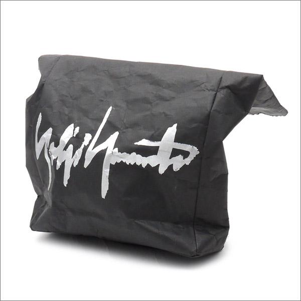 55ab7e9529a8 楽天市場 Yohji Yamamoto ヨウジヤマモト x MATATABI マタタビ Paper ...