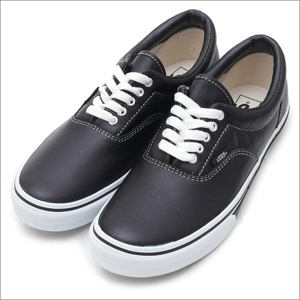 002a8fb87cd7 Cliff Edge  mastermind JAPAN x VANS ERA (sneakers) (shoes) BLACK 291 ...