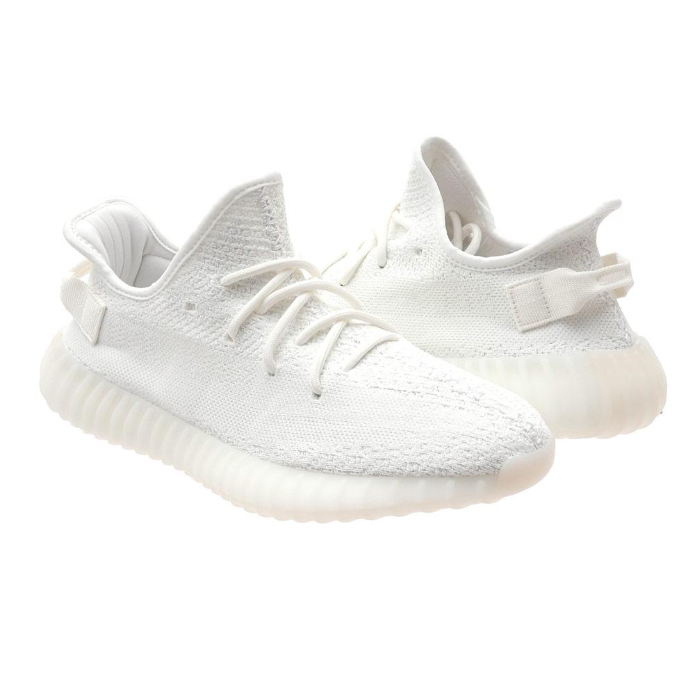 Shopping > easy 350 shoes adidas |
