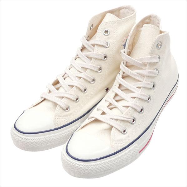 CONVERSE (コンバース) x BEAMS(ビームス) ALL STAR R HI/BM