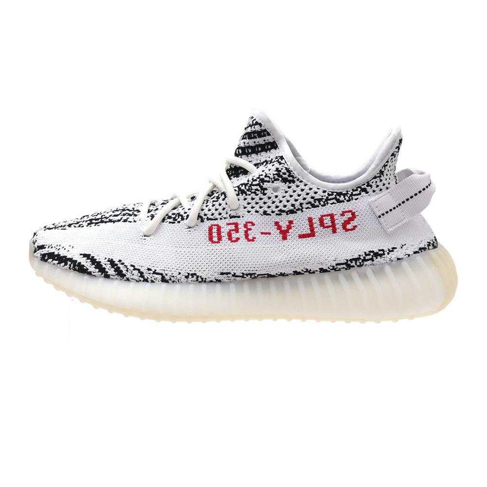 easy chaussure 350 adidas