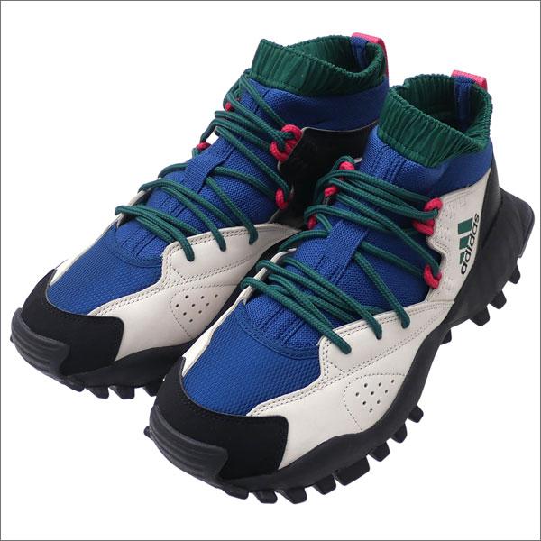 adidas(アディダス) SEEULATER OG (シーユーレーター) TECSTE/CBROWN/CBLACK 420-000083-289x【新品】