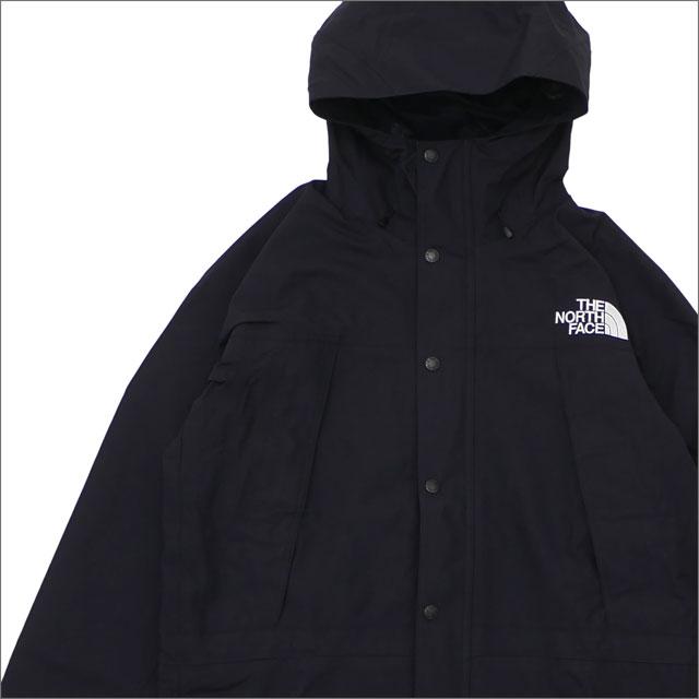 THE NORTH FACE(ザ・ノースフェイス) MOUNTAIN LIGHT JACKET (ジャケット) BLACK 420-000131-051+【新品】